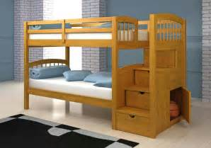 Diy Bunk Beds Free Plans Bedroom Build Bunk Beds Plans Free Diy Woodworking Loft Bed Bunk Beds Plans Free Bunk