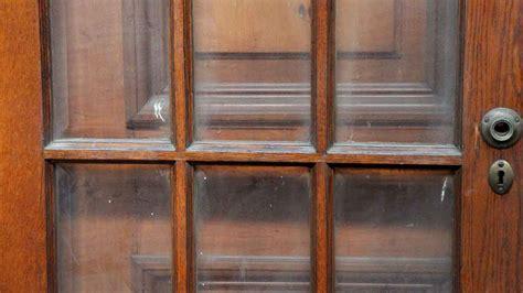 15 panel glass exterior door 15 glass panel interior doors glass panel interior door