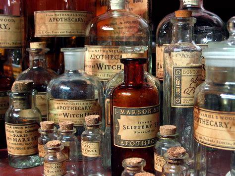 etiketten apothekerflaschen daryl mcmahon apothecary bottles and labels