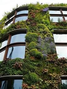 Moss Vertical Garden 15 Inspiring Vertical Garden Designs Outdoortheme