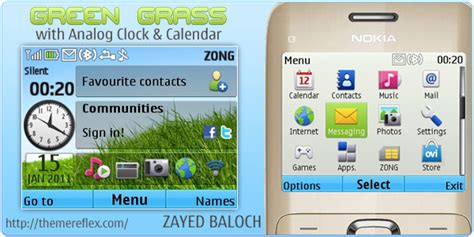 download theme nokia java nth backupapt blog