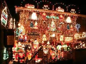 the cardinal sins of christmas decorating mmwords outdoor christmas decorations beautiful christmas