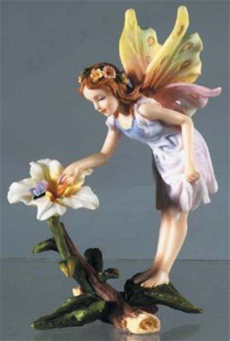 wholesale fairy statues wholesale sprite statues buy