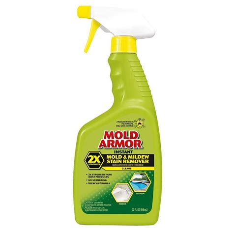 best bathroom mold cleaner how to clean mold and mildew from shower image bathroom 2017