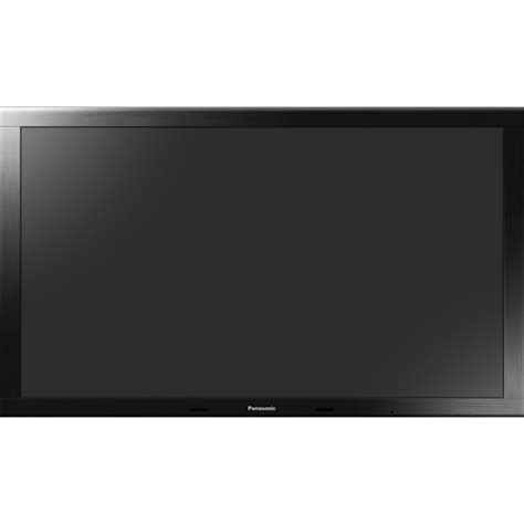 display tv plasma screen hire in bristol status audio visual
