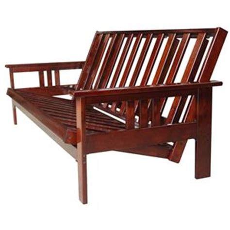 best recliner ever best recliner ever superbfurnishings com