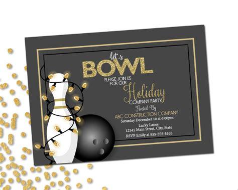 19 holiday party invitations free psd vector ai eps