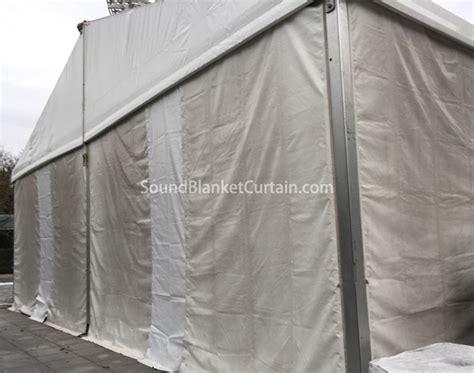sound attenuation blanket insulation sound attenuation blanket for events sound blanket curtain