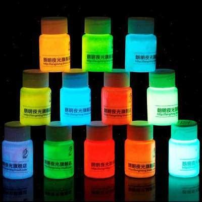 glow in the paint china acrylic glow paint reviews shopping acrylic glow