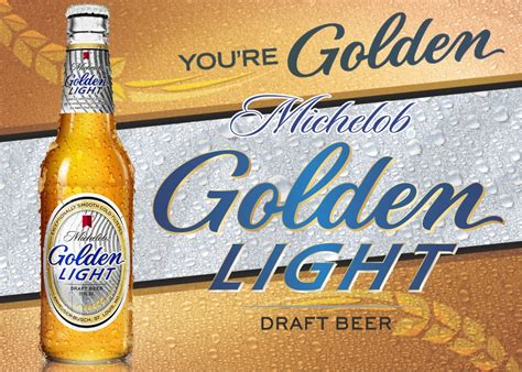 carbs in michelob light american beers beer categories superior beverage co inc