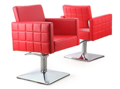 modern salon furniture salon furniture modern salon designs living it up
