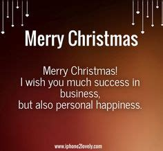 funny christmas poems    laugh merry christmas quotes wishes poems pictures