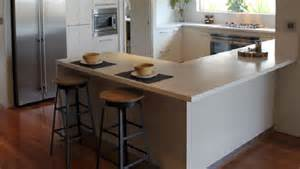 wonderful Top Of The Range Kitchens #1: Laminex-Kitchen-Benchtops-Brisbane.jpg