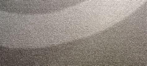 teppich reinigung teppichreinigung