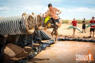 tough mudder arizona 2017 obstacle racing media