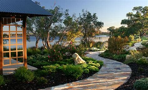 different types of japanese gardens japanese landscape types to choose from thats my house