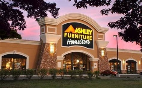 ashley furniture homestore furniture stores north brunswick nj