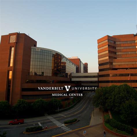 Finder Vanderbilt Interactive Web And Design Vumc Iphone And Wallpapers
