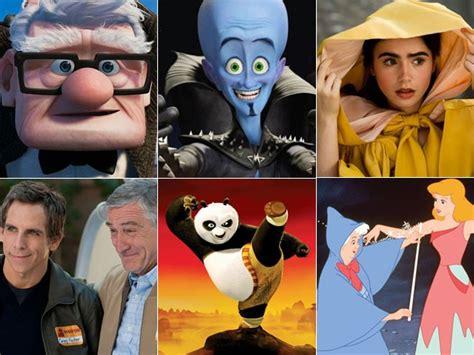 11 Filmes Para Entender A Rede Globo Gt Fim De Ano Fim De Ano Na Globo Est 225 Repleto De Filmes In 233 Ditos Na Tv Brasileira