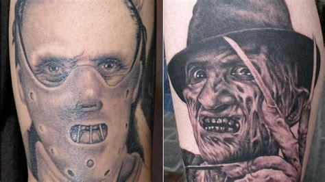 los tatuajes m 225 s rid 237 culos en los cuerpos humanos spanish