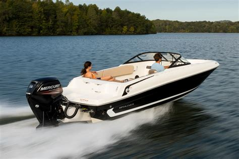 used boat parts in wisconsin new 2018 bayliner vr4 bowrider ob power boats outboard in