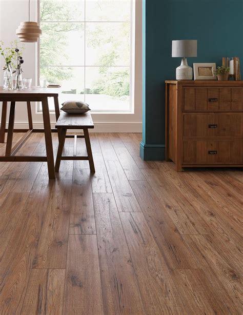 1 oak flooring designs 25 best ideas about laminate flooring on