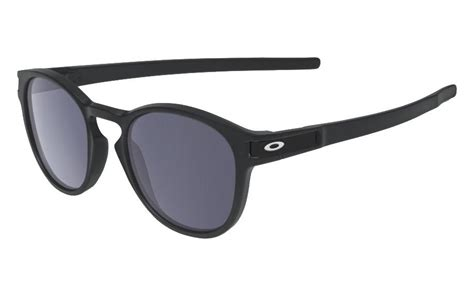 Oakley Sunglasess Original oakley original sunglasses