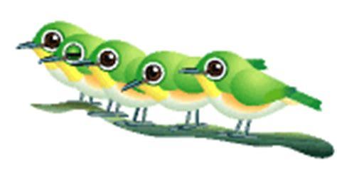 eletrajzok es muvek aranyosi ervin ahogy  madarak