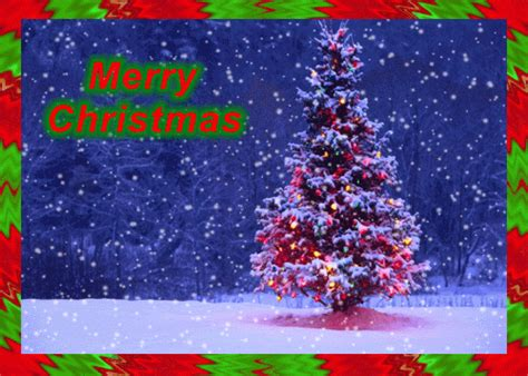 wallpaper gif free download download gif merry christmas 2017 animated images and