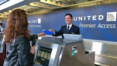 united airlines check in baggage fee united slashes business class baggage limits adds 200