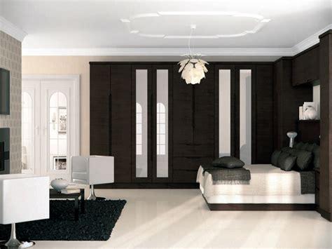 Bedroom Furniture For Sale Cork Bedroom Doors Cork 28 Images Boys Bedrooms Slideglide