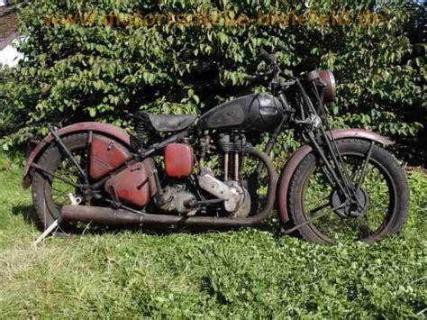 Oldtimer Motorrad Zündapp Ks 600 by Ariel Ggf Vorkriegs Oldtimer Motorrad Wng 350 Bestes