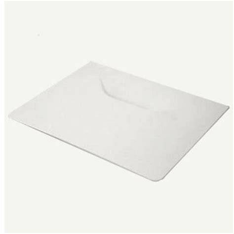 bathtub covers home depot american standard stone white laundry tub cover a 6 the