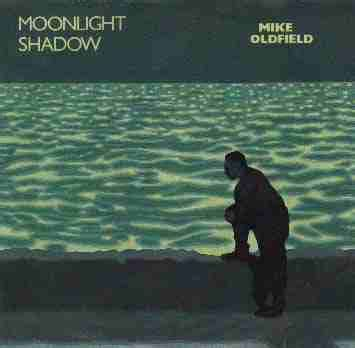 moonlight shadow testo e traduzione mike oldfield moonlight shadow 2180 musickr e