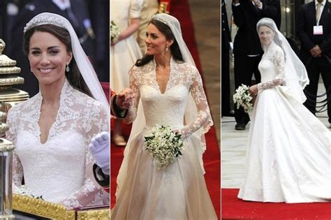 Kate Middleton, Duchess of Cambridge   The Best and Worst