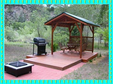 Hummingbird Cabin by Hummingbird Cabin Accommodations