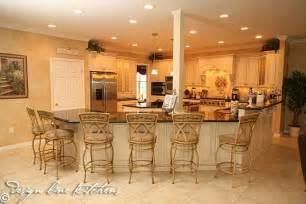 French Country Kitchen Islands French Country Kitchen Island Furniture Interior