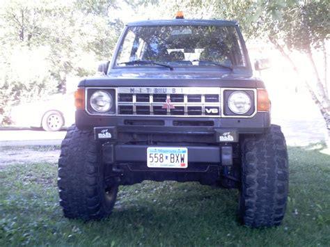 mitsubishi jeep 2008 100 mitsubishi jeep 2008 b spanjer 2008 mitsubishi