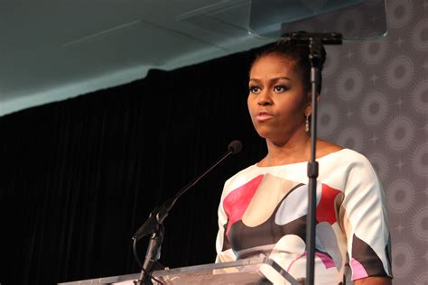 michelle obama initiatives flotus rules michelle obama calls for action on girls