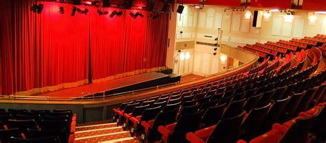theatre conference venue hire in venue hire white rock theatre hastings