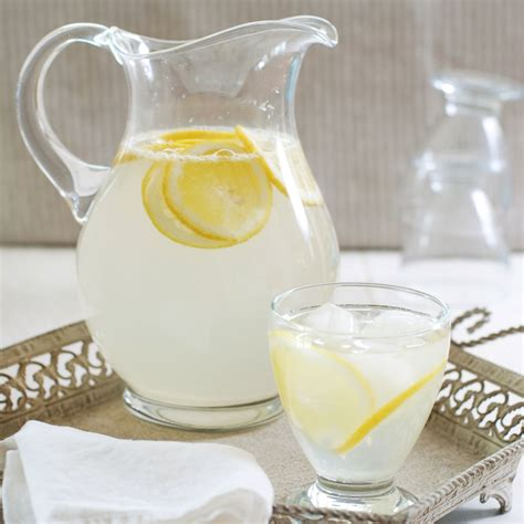 homemade malibu treatment lemonade pics lemonade recipe how to make homemade lemonade good