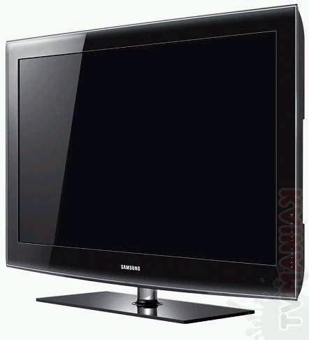 samsung official top 40 konquer top 10 telewizor 243 w w 2009 według skąpiec rtvmaniak pl