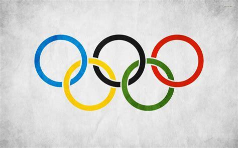 olympic games wallpaper olympic symbols wallpaper
