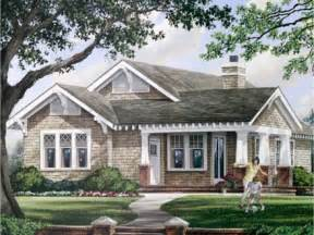 one story cottage style house plans mexzhouse com english cottage kitchen cabinets economical small cottage