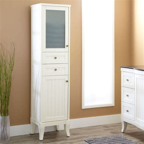 bathroom ideas with white cabinets detail of ready to assemble bathroom vanities at rta bathroom cabinets ready to