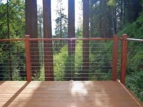 cable deck railing systems joy studio design gallery best design