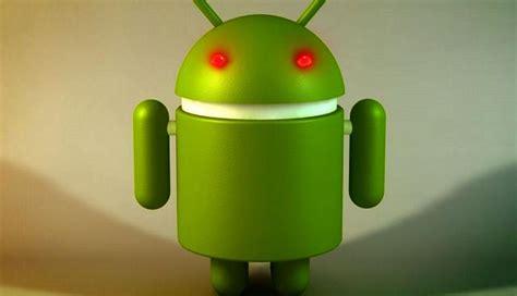 virus android siti a rischio virus allarme per gli smartphone android