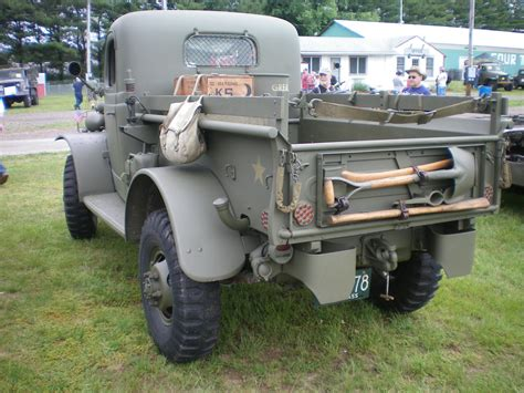 old military jeep truck image gallery old army trucks