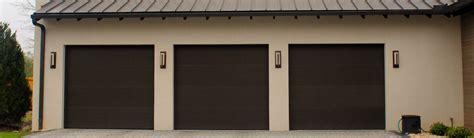 best steel garage doors garage doors