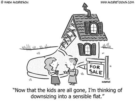 downsizing home remaining principal home loan balance calculator